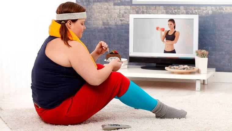 Как заставить себя худеть, как начать, сесть на диету, заняться спортом, как заставить организм и тело худеть, мужа, девушку