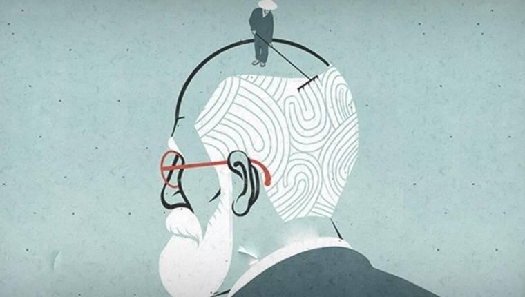 Психоанализ – что это. Суть метода психоанализа кратко