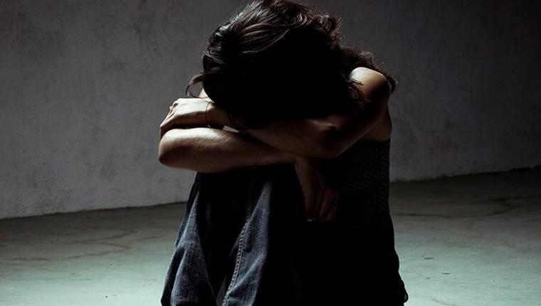 Виды депрессии и их симптомы: классификация, диагностика, лечение