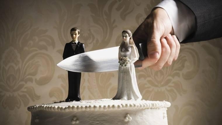 Как расстаться с женой безболезненно советы мужьям