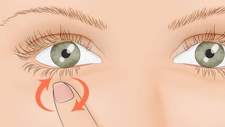Нервные тики по всему телу у взрослых