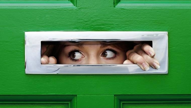 Агорафобия это детские страхи или ожидание вымешленных ситуаций