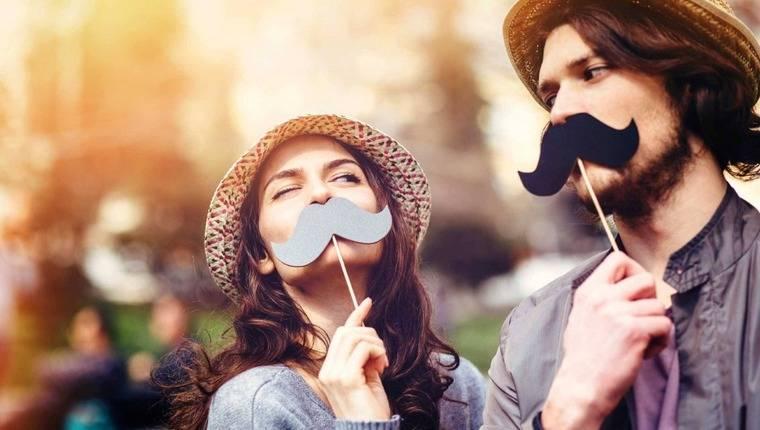 Общение с девушкой: как привлечь внимание и запомниться?