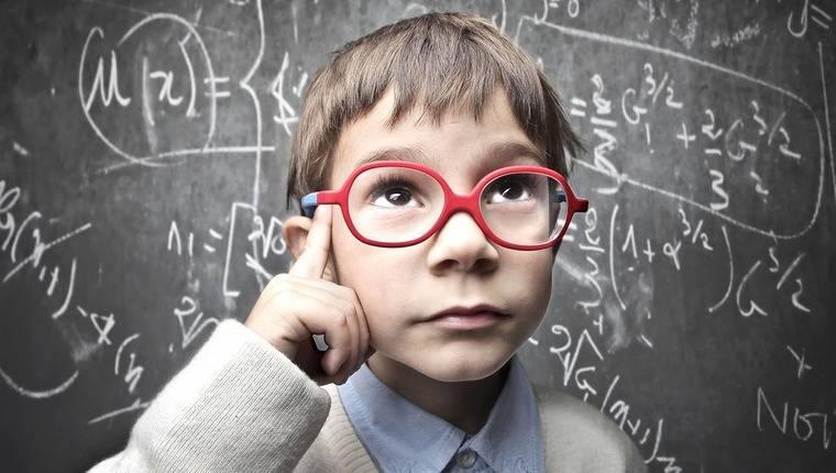Методы развития мышления - MOZGOTREN